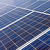 Broad wavelength spectrum solar panels improve efficiency