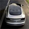 Elon Musk revealed Master Plan II, Tesla trucks coming