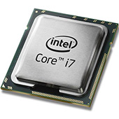 Intel released 10-core desktop processor monster