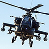 US Army plans helicopters with laser weapons